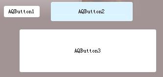aqbutton